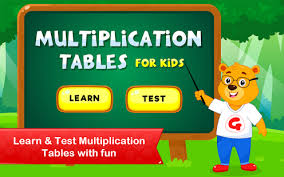 games to memorize multiplication tables multiplication tables maths games for kids apps on google play