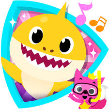 Baby Shark Pinkfong Baby Shark Co Uk Appstore For Android