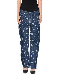Leni Home Design Online Shop 65 See By Chloé Jeans And Denim Denim Trousers Clearance Sale