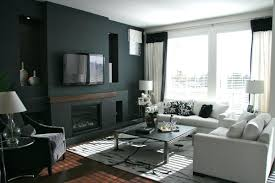 wall ideas black wall paint black bedroom paint ideas black and black bedroom paint colors black and white bedroom wall paint pink and black wall paint ideas amazing bbdbbeeceeb with black walls