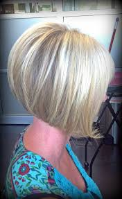 a line shortstack bob hairstyle for women over 50 the 10 common stereotypes when it comes to reverse bob hairstyles