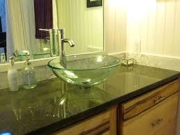 diy bathroom countertop ideas bathroom remarkable laminate bathroom countertops photos