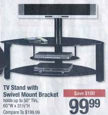 black friday tv mounts tv stands at big lots charming walmart centers big lots tv stands