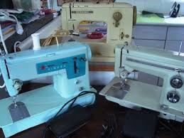 old sewing machines are hidden treasures 7 steps with pictures