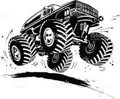 jeep clip art jeep mud clip art vector search cliparts images