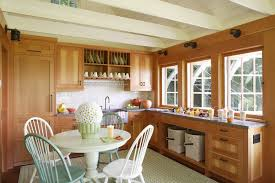 home offices interior design minneapolis lilu interiors