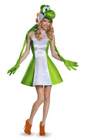young girls halloween costumes halloween costumes for young girls photo album cute teenage