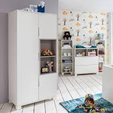 chambre bébé couleur taupe les 25 meilleures idées de la catégorie chambre bébé couleur taupe