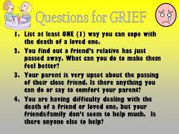 How To Comfort A Friend Death How Do We Feel We Are Afraid That We Might Upset Those