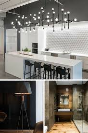 369 best kitchen images on pinterest kitchen ideas modern