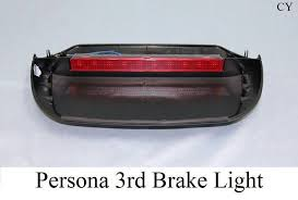 where to buy brake lights 2rd brake l light persona end 7 29 2018 1 53 pm