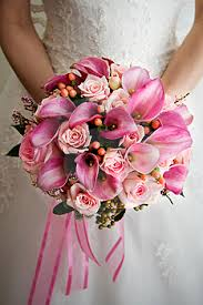 cost of wedding flowers average cost for wedding flowers the wedding specialiststhe