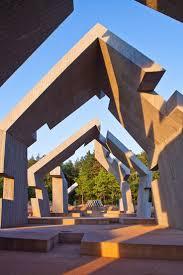 best 25 memorial architecture ideas on pinterest peter eisenman