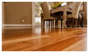 hardwood floors floor cleaning kingston ma