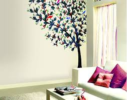 made in craftadise top art u0026 crafts home decor blog in india