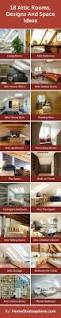 home designer pro bonus catalogs 250 best random rooms images on pinterest game rooms attic