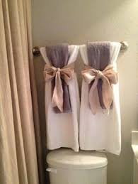 bathroom towel decorating ideas my towel decor beautiful decorating towels