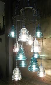 multi colored light fixture 53 creative breathtaking bar drop lights colored glass pendant led
