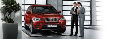 bmw management cars bmw premium selection used vehicles doncaster bmw