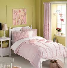 Jcpenney Furniture Bedroom Sets Bedroom Liberty Furniture Bedroom Sets Artwork For Bedroom Trash