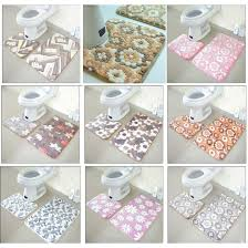 Bathroom Mat Ideas Think Pink 5 Girly Bathroom Ideas Best Friends For Frosting