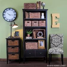 Drafting Table Hobby Lobby 248 Best Home Organization Images On Pinterest Creative Crafts