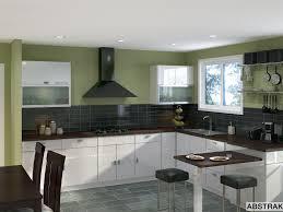 kitchen 25 l shaped kitchen design ideas l shaped kitchen