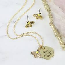personalised necklaces personalised necklaces next day delivery available angel uk