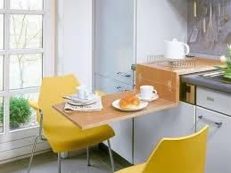 klapptisch küche designermöbel gartentisch klapptisch ideen ideen top möbel