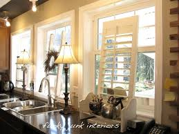 outstanding bathroom window sill ideas images design inspiration
