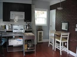 kitchen kitchen island with chairs kitchen cart rustic kitchen