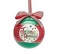 ornaments songear
