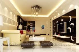 wall interior design living room astonishing 51 best ideas stylish