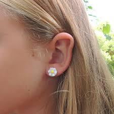 gold plated earrings for sensitive ears gold plated earrings for sensitive ears earrings jewelry