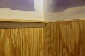 Beadboard Sheets Lowes - bathroom moisture resistant beadboard lowes beadboard ceiling