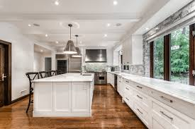 get 3 quotes for your kitchen renovation renovation quotes
