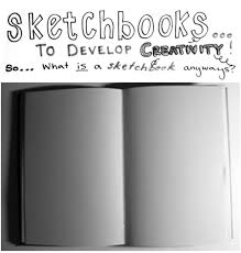 12 best sketchbook images on pinterest sketchbook ideas fashion