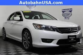 used honda accord for sale in ma used honda accord for sale in worcester ma edmunds