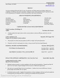 Jewelry Sales Resume Examples by Resume Sample Training Manual Example Of A Student Resume Cover
