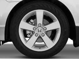 2009 honda civic wheels 2009 honda civic reviews and rating motor trend