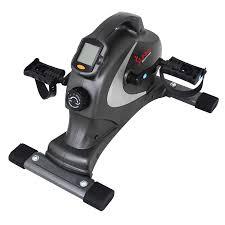 best under desk exercise equipment deskcycle desk exercise bike pedal exerciser review healthier land