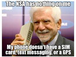 Meme Cell Phone - 24 hilarious cell phone memes