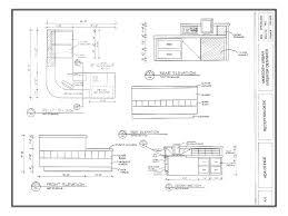 Ada Reception Desk Reception Desks Measurements Interesting Reception Desk Dimensions