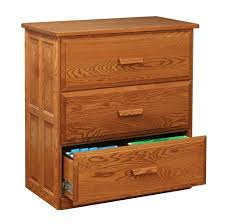 3 Drawer Wood Lateral File Cabinet 3 Drawer Lateral Wood File Cabinet 3 Drawer Wood Lateral File