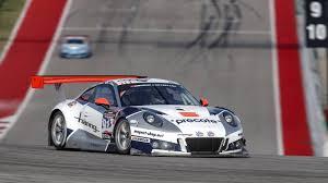 roald roll royce 2017 hankook 24 hours cota race report news top speed