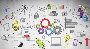 design produkte service design positive service erlebnisse gestalten uid