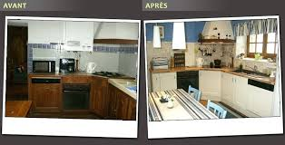 home staging cuisine home staging cuisine rustique avant apres cethosia me