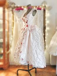 marie antoinette style wedding dress wedding dresses