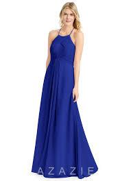 royal blue bridesmaid dresses royal blue bridesmaid dresses royal blue gowns azazie