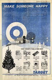 super target thanksgiving hours vintage ads from target u0027s holiday history